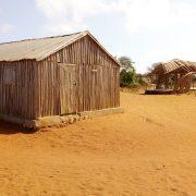 L'école d'Antetebey