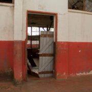 École Primaire Publique de Melia Rose